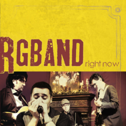 rg_band_right_now_cover_700px_2014